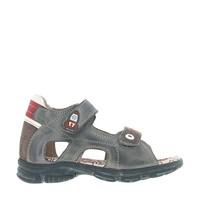 Кожаные сандалии KAKADU 6577A