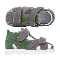 Кожаные сандалии KAKADU 6634B