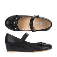 Кожаные туфли KAKADU 6644B