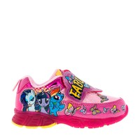 Кроссовки My Little Pony 6739A