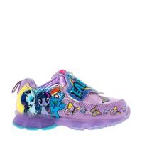 Кроссовки со светящейся подошвой My Little Pony 6739C
