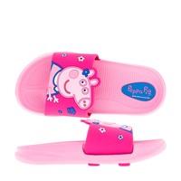 Шлёпки Peppa Pig 6749D
