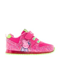 Кроссовки Peppa Pig 6775A
