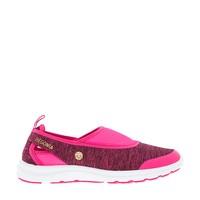 Эластичные кроссовки BEGONIA 6797B