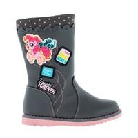 Сапожки My Little Pony 6823B