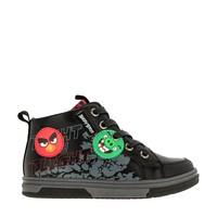 Ботинки с молнией Angry Birds 6833A