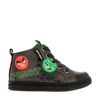 Ботинки Angry Birds 6833B