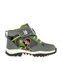 Ботинки с подсветкой Ben 10 6847B