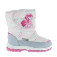 Сноубутсы My Little Pony 6875C