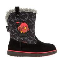 Сноубутсы Angry Birds 6925B