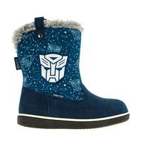 Сноубутсы Transformers 6926B