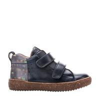 Ботинки Kakadu 6972D