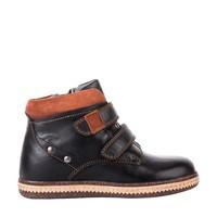 Ботинки KAKADU 6983A