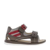 Кожаные сандалии KAKADU 7037B