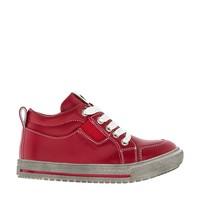 Кожаные ботинки KAKADU 7053A