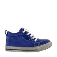 Кожаные ботинки KAKADU 7053B