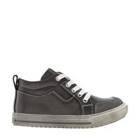 Кожаные ботинки KAKADU 7053C