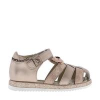 Кожаные сандалии KAKADU 7065B