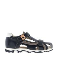 Кожаные сандалии KAKADU 7080A