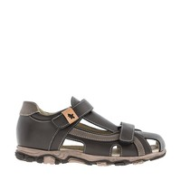 Кожаные сандалии KAKADU 7080B