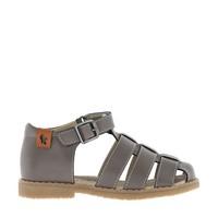 Кожаные сандалии KAKADU 7124A