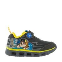 Кроссовки со светящейся подошвой PAW Patrol 7195F