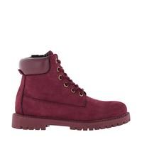 Кожаные ботинки KAKADU 7713D