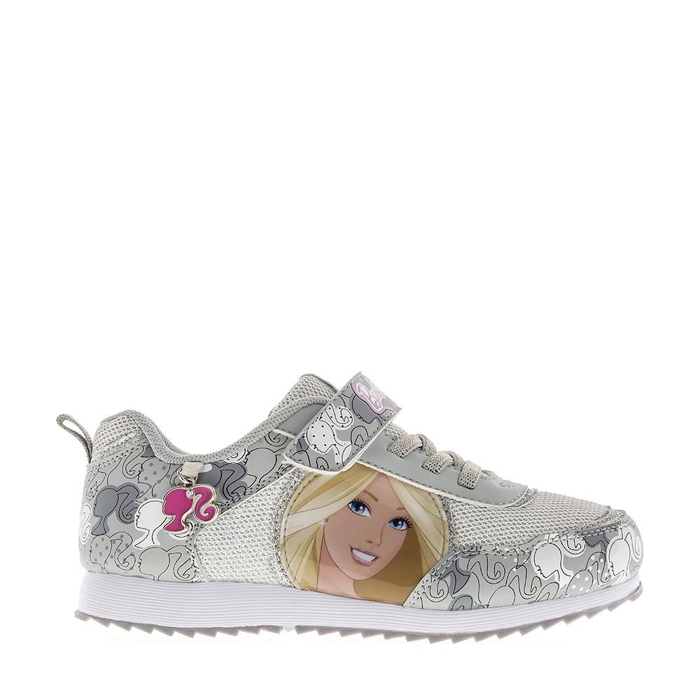 """Кроссовки """"Barbie"""", 5694B"""