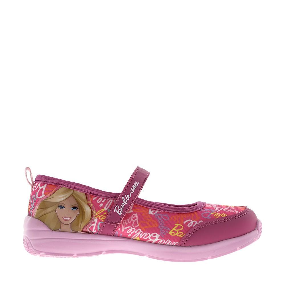 "Туфли ""Barbie"", 5858B"