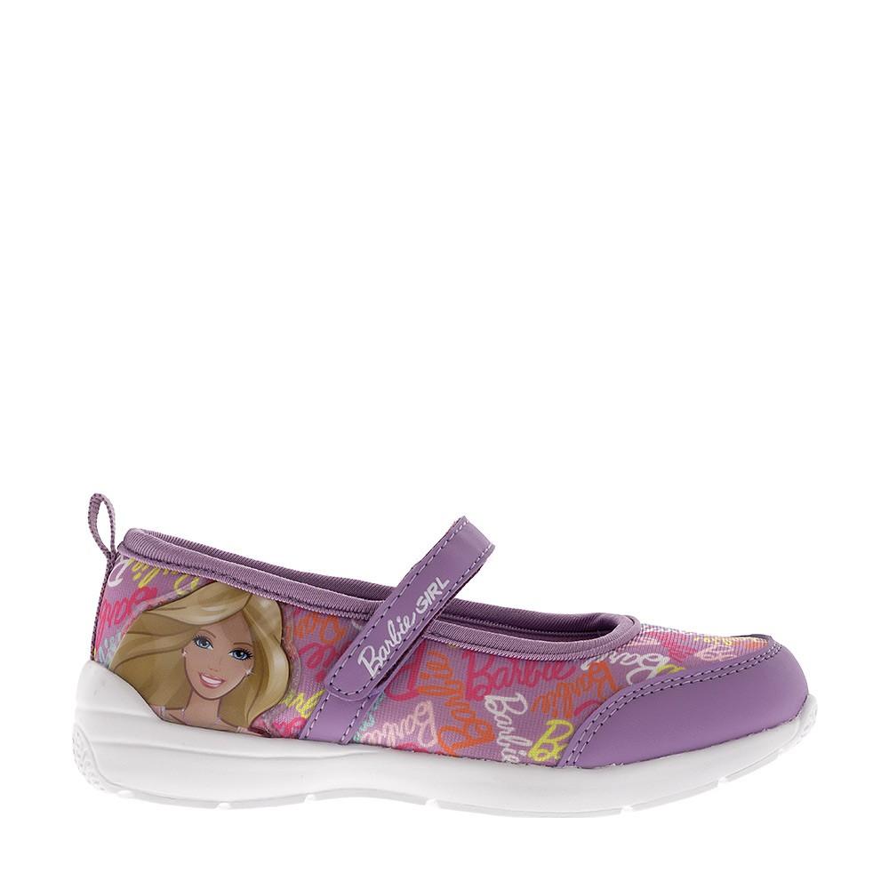 """Туфли """"Barbie"""", 5858C"""