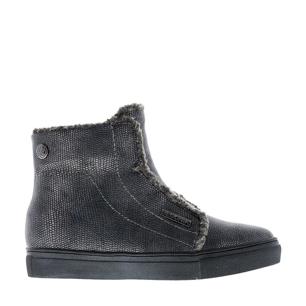 """Ботинки """"BEGONIA"""", 6207D"""