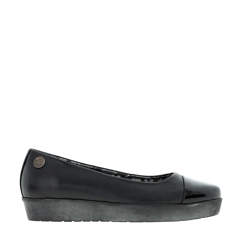 "Туфли ""BEGONIA"", 6616A"