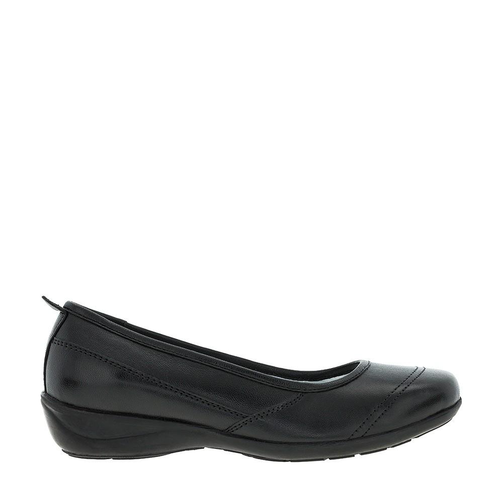 "Туфли ""BEGONIA"", 6630A"