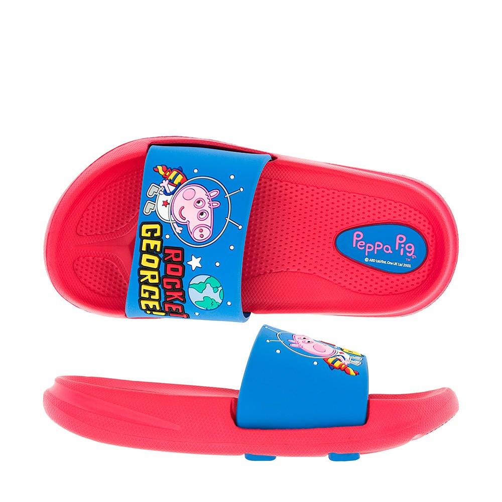 Шлёпки Peppa Pig 6749E