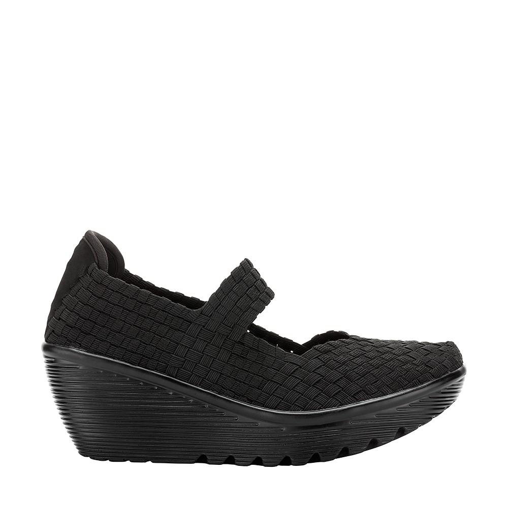 "Туфли ""BEGONIA"", 6805A"