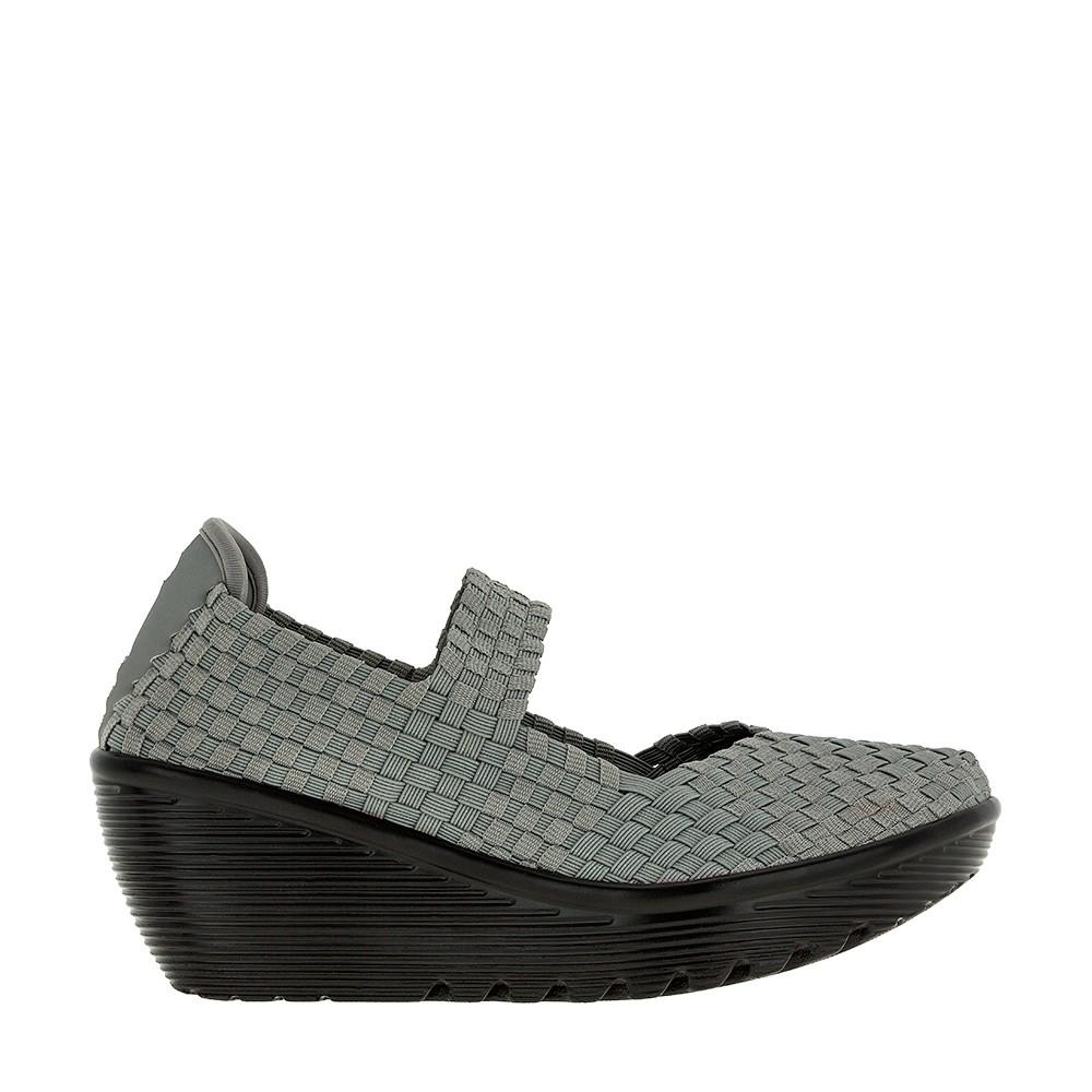 "Туфли ""BEGONIA"", 6805B"