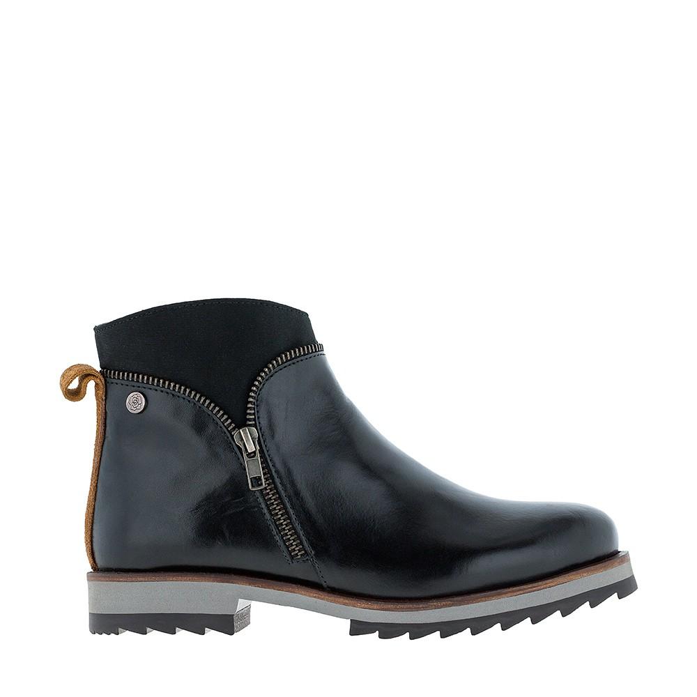 """Ботинки """"BEGONIA"""", 7032B"""