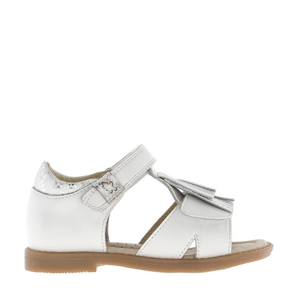 Кожаные сандалии KAKADU 7034B 1