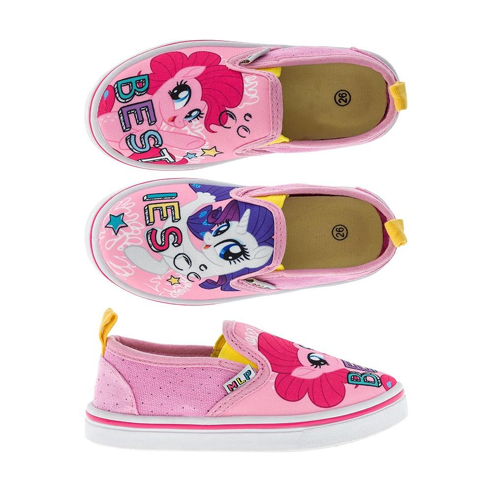 Слиперы My Little Pony 7169A