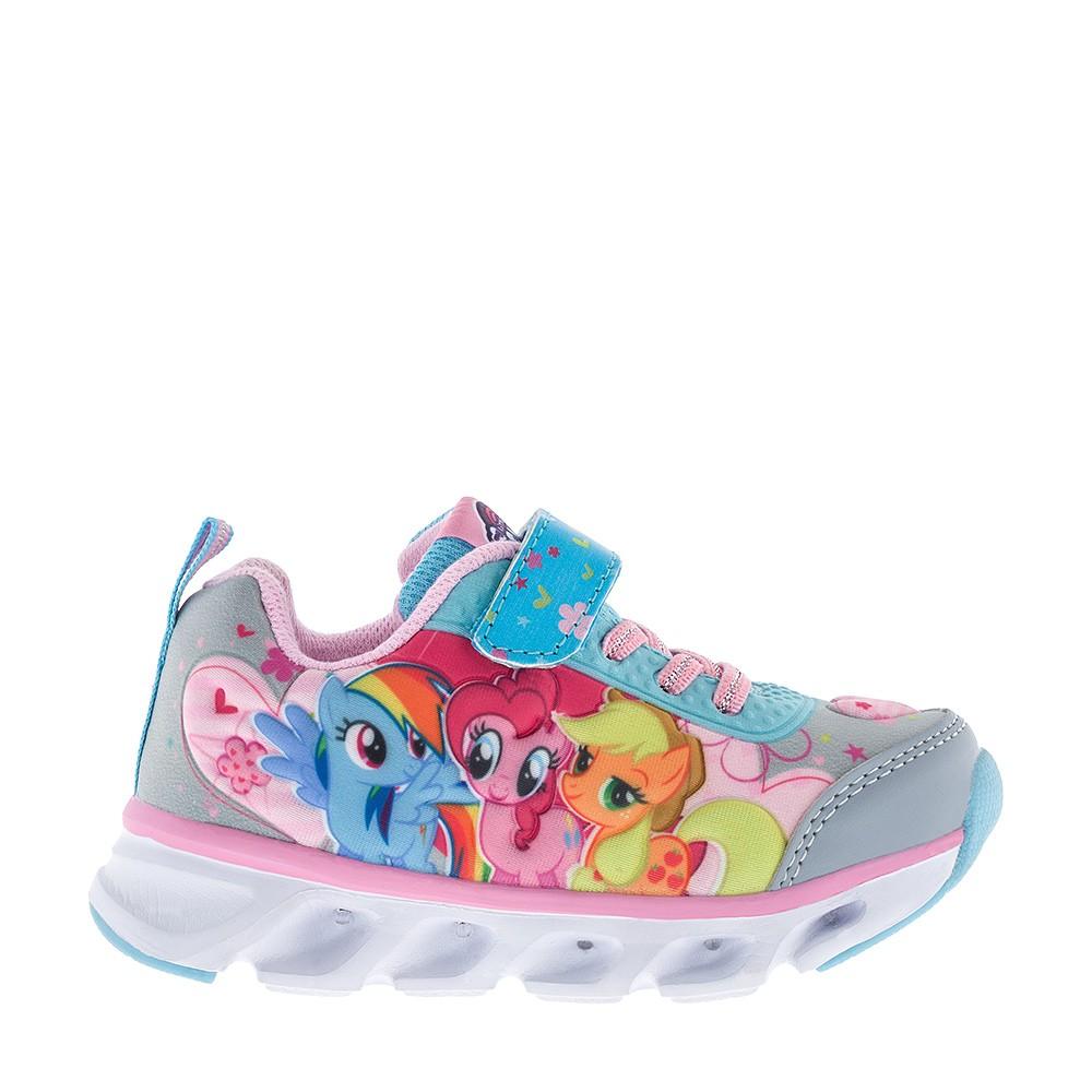 """Кроссовки """"My Little Pony"""", 7177C"""