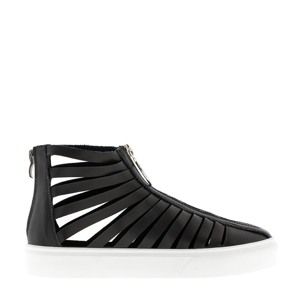 """Летние ботинки """"BEGONIA"""", 7420A"""