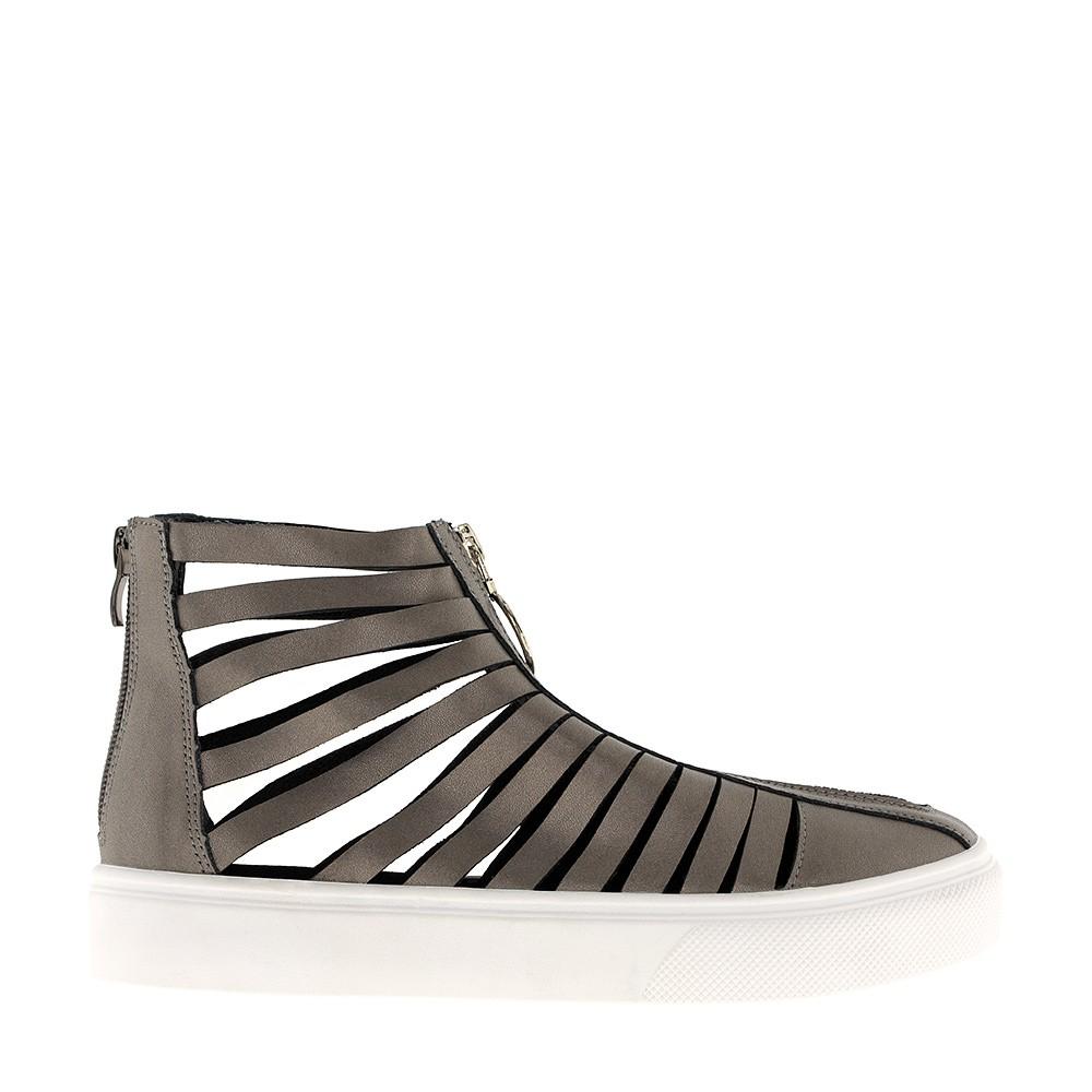 """Летние ботинки """"BEGONIA"""", 7420B"""