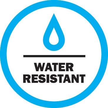 Обувь Water Resistant