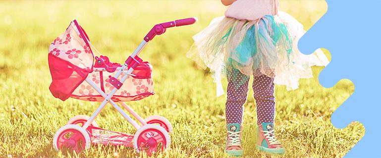 Коллекция Hello Kitty для маленьких модниц